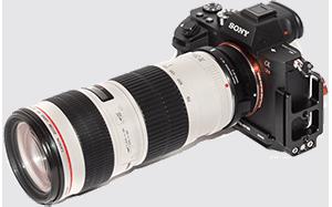camera 70 200 size 300